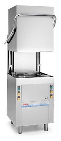 teikos-dishwasher.jpg