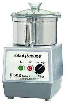robot coupe-402.jpg