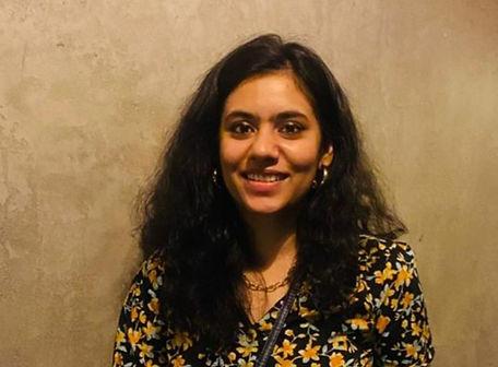 Sanya Sethi.jpeg