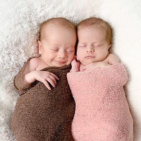 newborn037.jpg