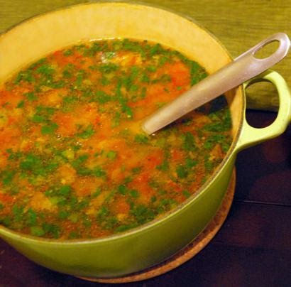 mung dahl tomato soup.jpg