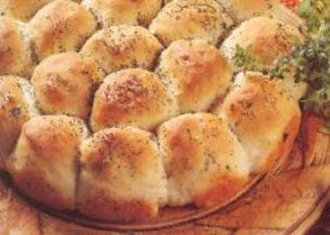 herbed bread rolls.jpg