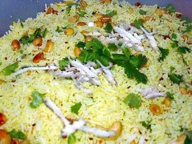piquant rice.jpg