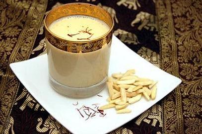 almond milk cooler.jpg