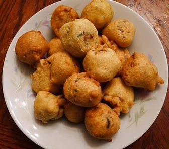 potato balls.jpg