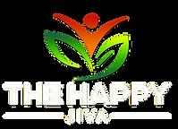 THJ_Logo_WhtTxtTransp.png