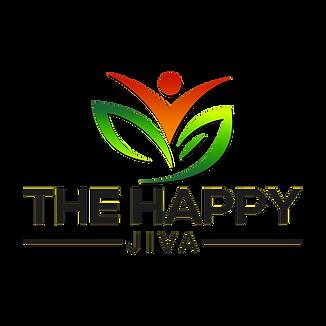 THJ_Logo_BlkTxtTransp.png