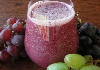 zesty grape cooler.jpg