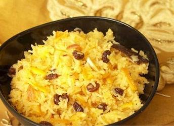sweet saffron rice.jpg