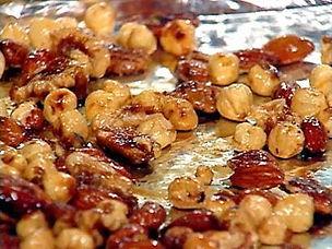 spicy nuts.jpg