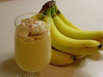 banana yoghurt shake.jpg