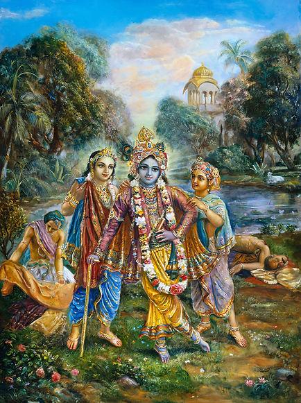 Copy of krishna 1.jpg
