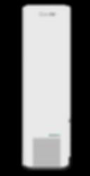 esterilizado de ar lâmpadas fluorescentes germicidas UV-C