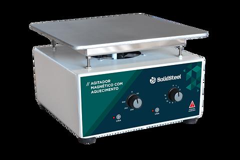 agitador-magnético-com-aquecedor