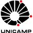 logo_unicamp.png
