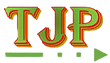 The Jefferson Place Logo - Library of books music and quotes to inspire, relax and calm your mood