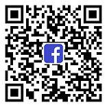 facebookQR.jpg