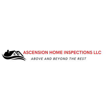 Ascension home Inspections LLC large.png