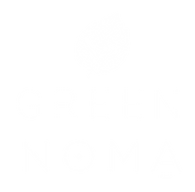 greensofylavan.png