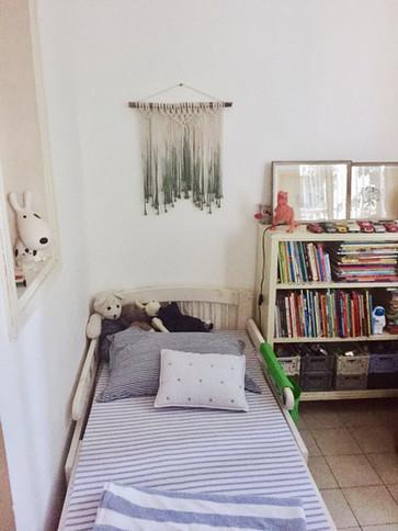 עיצוב חדר ילדים.jpeg