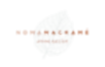 noma_logo-01.png