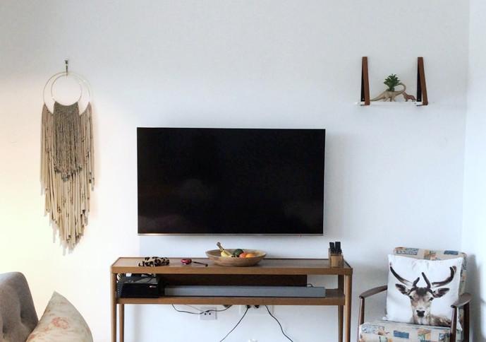 מקרמה ליד הטלויזיה.jpeg