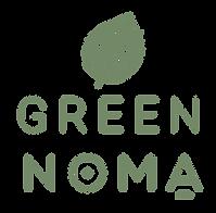 green noma logo