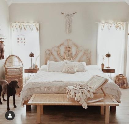 מקרמה לחדר שינה (1).jpeg