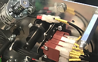 montaj mekanizma kablaj