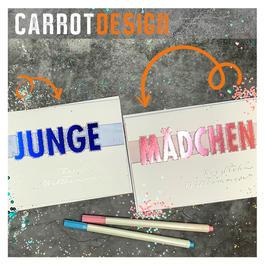 enjoycarrotdesign