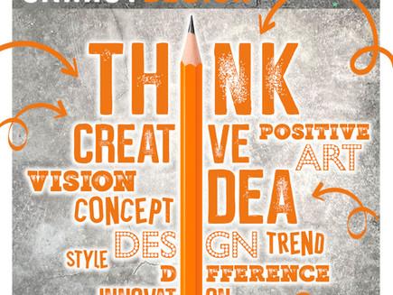 think - denken
