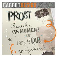 Prost!!