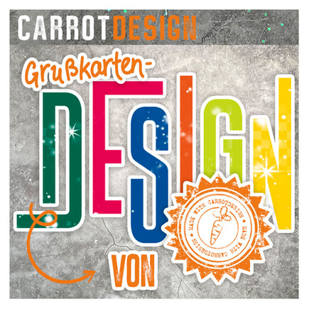 100% CarrotDesign