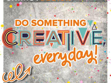 Was bedeutet Kreativität eigentlich?