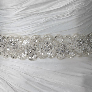 beaded-sequin-rhinestone-bridal-belt-294