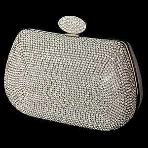 silver-clear-rhinestone-encrusted-front-
