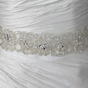 sheer-organza-rhinestone-pearl-accent-be