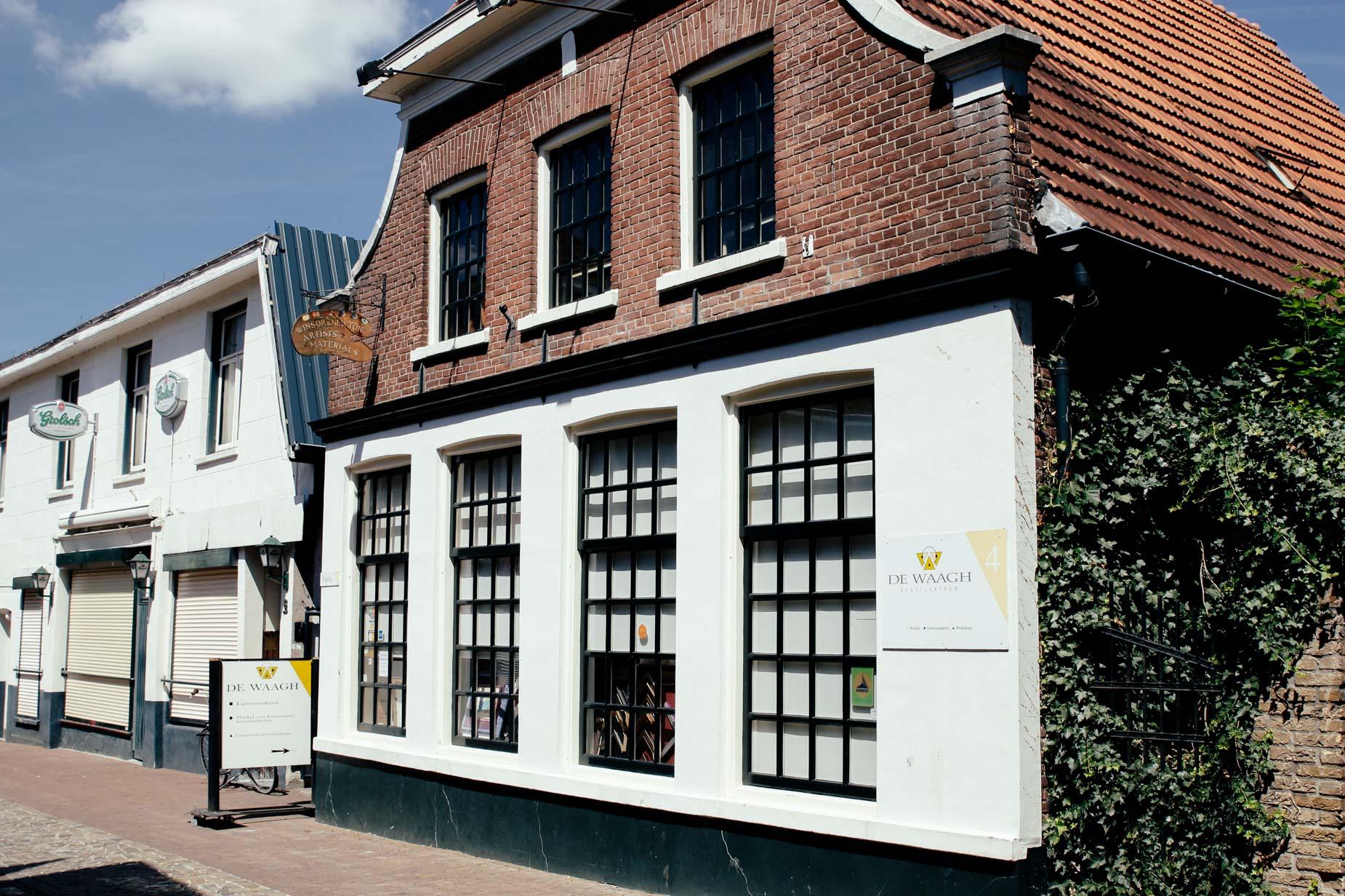 winkel-kunstenaars-de-waagh-oldenzaal