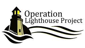 operation lighthouse logo-page-001(1).jp