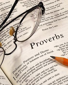 Mens biblestudy.jpg
