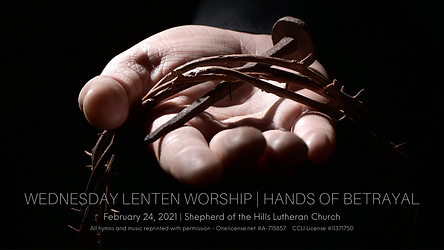Lent Wed.png