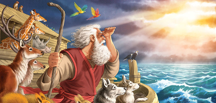 Day 1 God rescues Noah - Copy.jpg