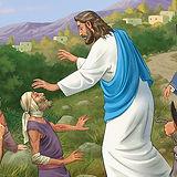 Jesus Heals 10 Lepers Day 4 - Copy.jpg