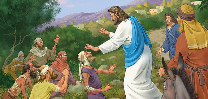 Jesus Heals 10 Lepers Day 4 - Copy.jpg