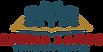 LLLC Logo-01.png