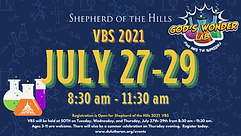 VBS Cover.png