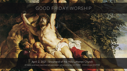 good friday youtube.png