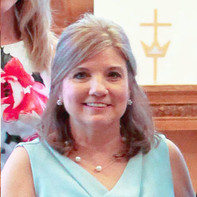 Deaconess Vicki Passow