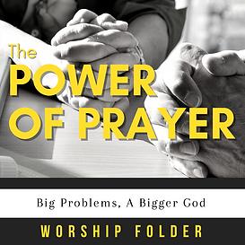 Worship Folder.png