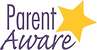 parent-aware-logo.png